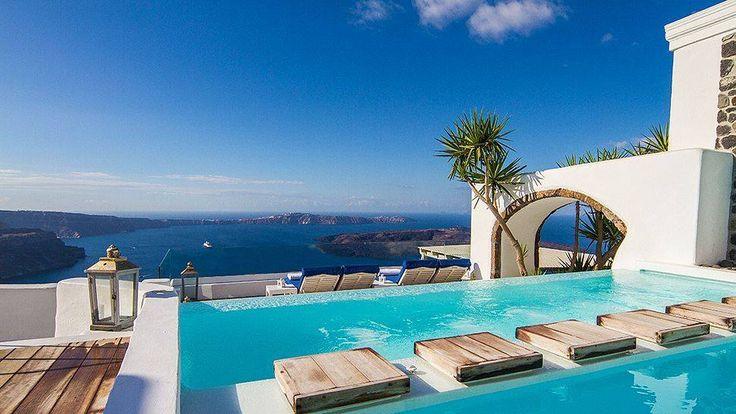 #Santorini Yaz Resimleri http://www.resimbulmaca.com/doga-resimleri-/resimleri/santorini-yaz-resimleri.html
