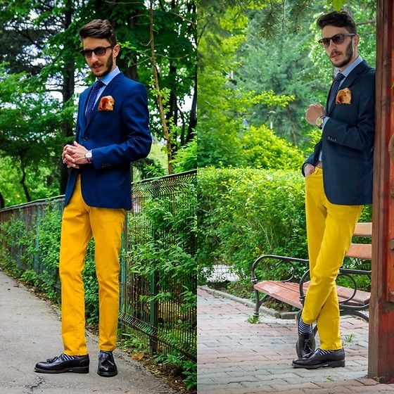More looks by Cristian Mari: http://lb.nu/user/3267209-Cristian-M