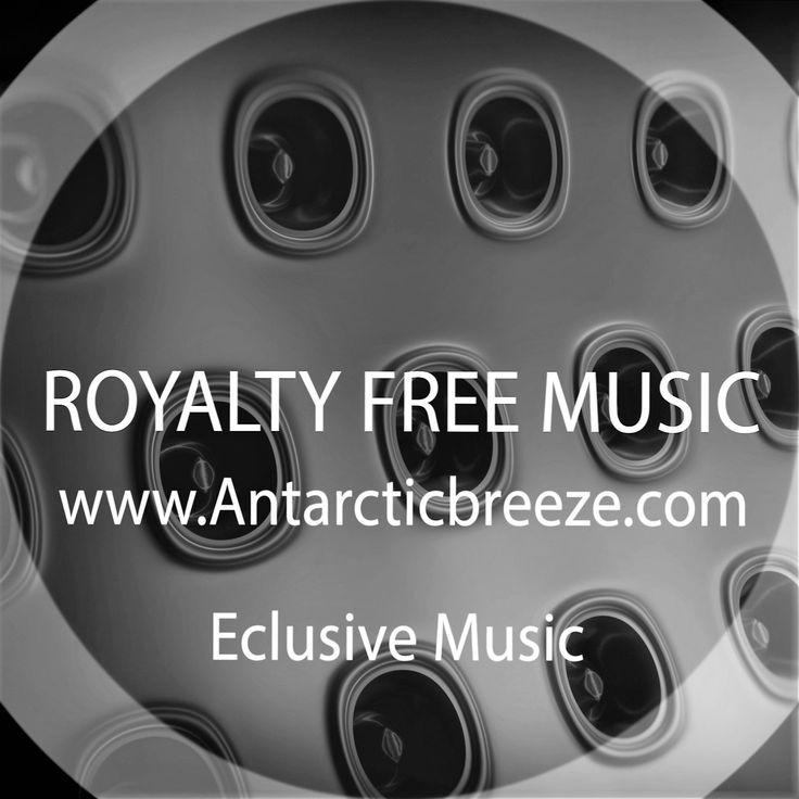 #Google #Play #App - #RoyaltyFreeMusic Listen music on mobile device  https://play.google.com/store/apps/details?id=com.wRoyaltyFreeMusic