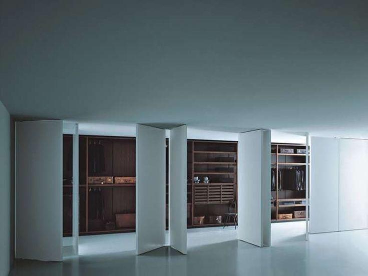 pareti divisorie monolocale : Pareti divisorie mobili (Foto 25/40) Designmag