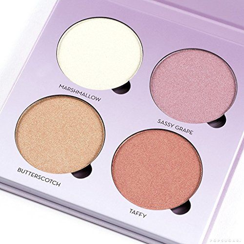 Anastasia Beverly Hills Glow Kit - Sweets -- To view further for this item, visit the image link.