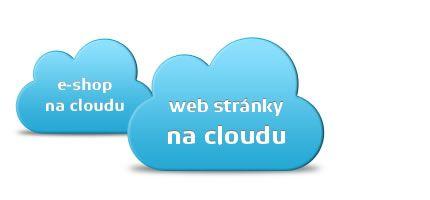Ako vytvárať www stránky na cloud infraštruktúre? Skúste vytvorenie web stránky s 24/7 monitoringom!
