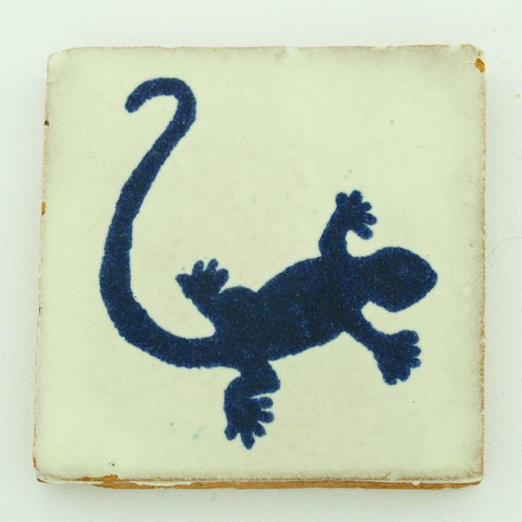 azulejos mexicanos klein 22