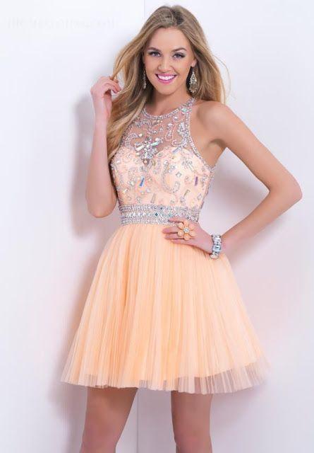 Target Prom Dresses 2015