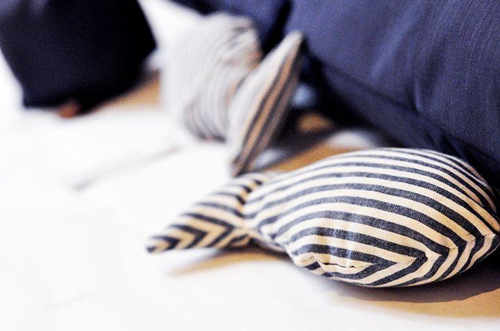 PERRO Andaluz! es una marca ideada por fieles amantes de los animales para quienes al igual que nosotros comparten la pasión por el diseño y el amor por nuestros pichichos.  Todas nuestras fundas, colchones y juguetes son confeccionados en telas suaves y naturales con el fin de reducir el riesgo de posibles alergias.