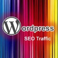 How to Transform WordPress into The Ultimate SEO Traffic Generator