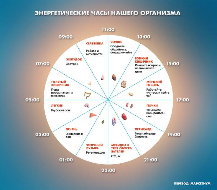 29-03-Olesya-Alexandr