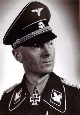 VAHL, Herbert-Ernst (*09/10/1896†22/07/1944)