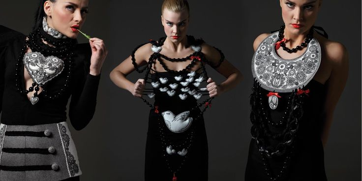 MiMM textile design3