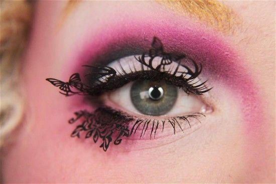 Step-by-Step: Jangsara goes Effie! | Makeup Geek