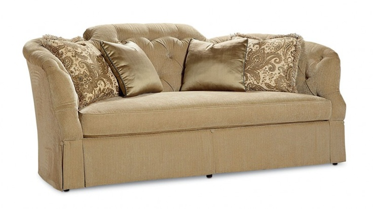 17 Best Images About Sofas On Pinterest Upholstered Sofa
