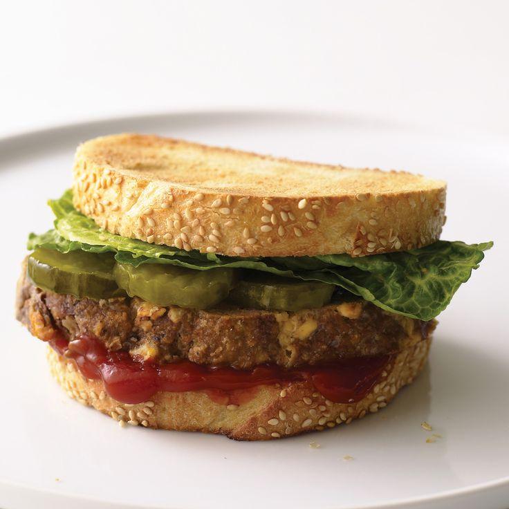 meatloaf sandwiches steak sandwich recipes meatloaf sandwich steak ...