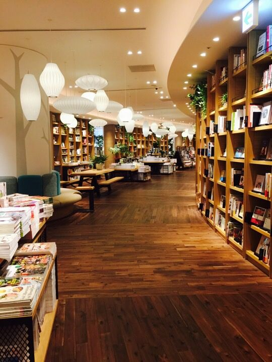 233 best Library Design \ book store images on Pinterest Library