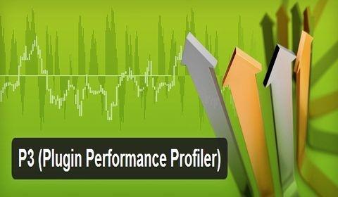 WordPress Plugin Performance Profiler Eklentisi
