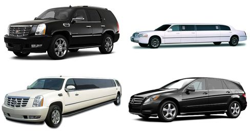 Best Tips To Choose A Limo Service