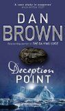 Deception Point, by Dan Brown at best prices on www.pustakkosh.com. Available new and old. 319.20INR