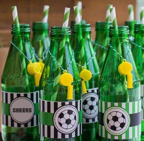 festa futebol - Pesquisa Google