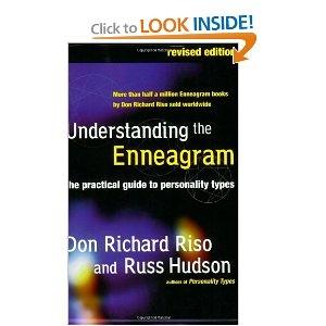 50 essays book online