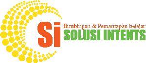 Logo Bimbingan Belajar di kawasan Bintaro, Tangerang, Banten