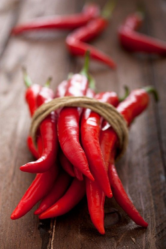 Piment | FoundItGood | Pinterest | Pepper, Ldl cholesterol and French bulldogs