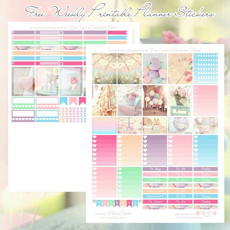 Hello wonderful people. So here is the very first kit I created. This spread was inspired by a pastel collage I found online. I absolut...