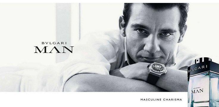 Férfi parfüm webáruház - a luxus parfüm megfizethető, a stílus belülről fakad! Férfi parfümök fiatal férfiaknak, parfümök sármos és sportos férfiaknak nagy választékban.
