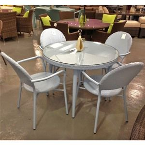 best 25 rattan garden furniture sets ideas on pinterest garden furniture sets garden furniture uk and patio furniture outdoor