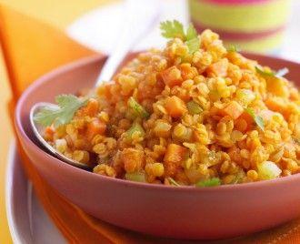 Linsencurry_Vegan-kochen