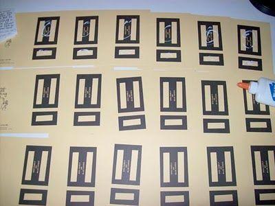 25 parasta ideaa pinterestiss card factory nahka how to create a handmade greeting card factory negle Images