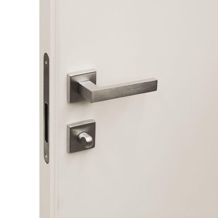 20 best Poignées de portes images on Pinterest Lever door handles