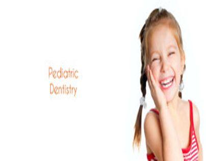 "Check out new work on my @Behance portfolio: ""Pediatric Dentistry"" http://be.net/gallery/48866627/Pediatric-Dentistry"