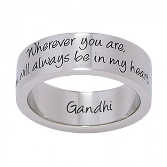 Wedding Ring Bible Quotes: Wedding Band Quotes. QuotesGram