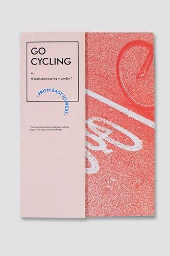 GO CYCLING