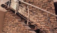 Rampe-escalier-Bocani-Courbe-inox