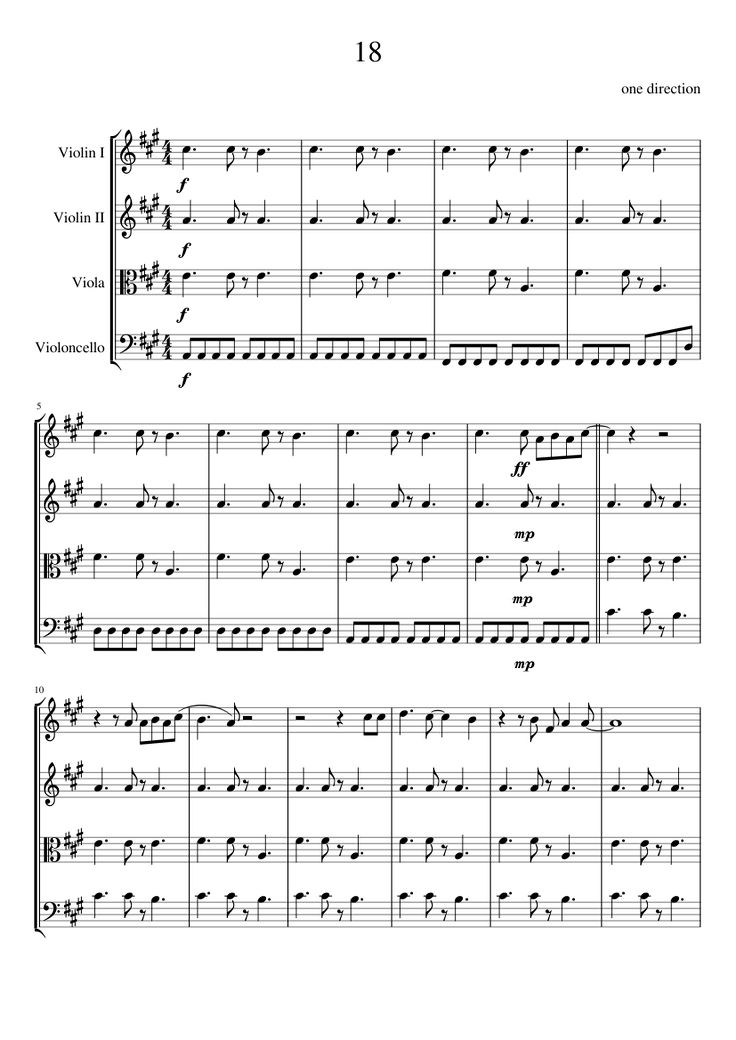 72 best cello images on Pinterest | Sheet music, Cello and Piano