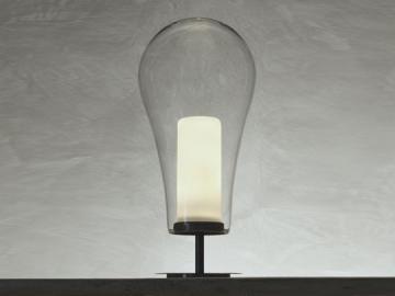 metafisica table lamp from environment furniture: Metafisica Table, Table Lamps, Tables Lamps
