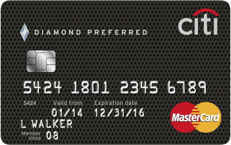 Read about the best credit card offers from the Experts. Learn more about best credit card deals as ranked by our staff. Top credit card offers can change frequently.