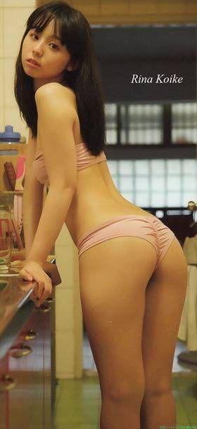 koike_rina_025