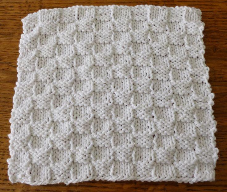 Je viens de découvrir qu'en Amérique du Nord, notamment au Québec, la lavette est encore très utilisée. Elle est également très en vogue e...