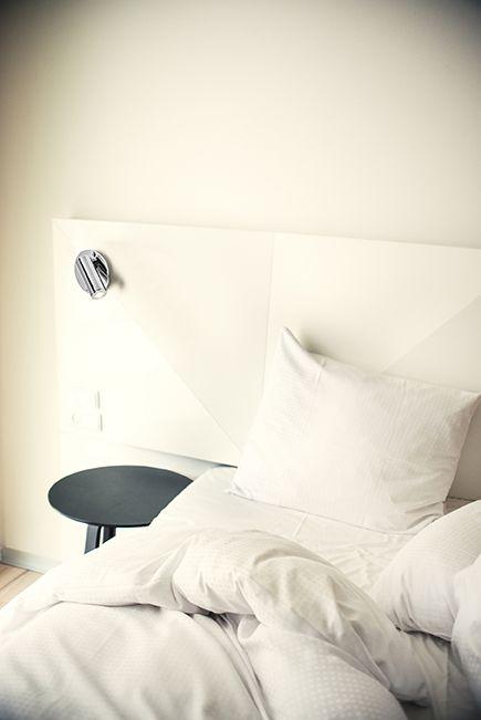 IVY #TheOne2017 #decorative #design #lighting #bedroom #aplique #walllamp #walllfixure #dobleinstallation #recessed #dobleinstalacion