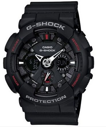Casio  G-SHOCK #casio #gshock #black #watch #watchaddict #luxurywatch #watchlover #vintage #man #fashion#style #love #instagood #outfit #photooftheday #chronograph #photoeveryday #time #timepieces  #likeforlike #follow4follow   #leather