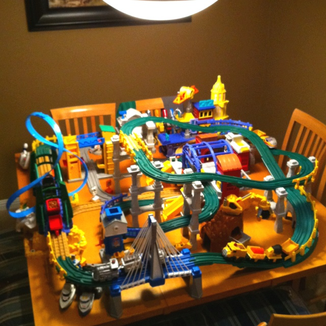 planes fire and rescue amazon with Geotrax Like You Mean It on Just Play Doc Mcstuffins Playset furthermore Mr Bean further B00IGXVCK0 also Friendly  petition  10 Board Games To Snag This Holiday Season For Endless Family Fun SJW8B72ngf also Cars disney.