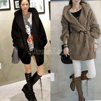 Новые женские толстовки с капюшоном вниз теплая верхняя одежда кардиган куртки пальто