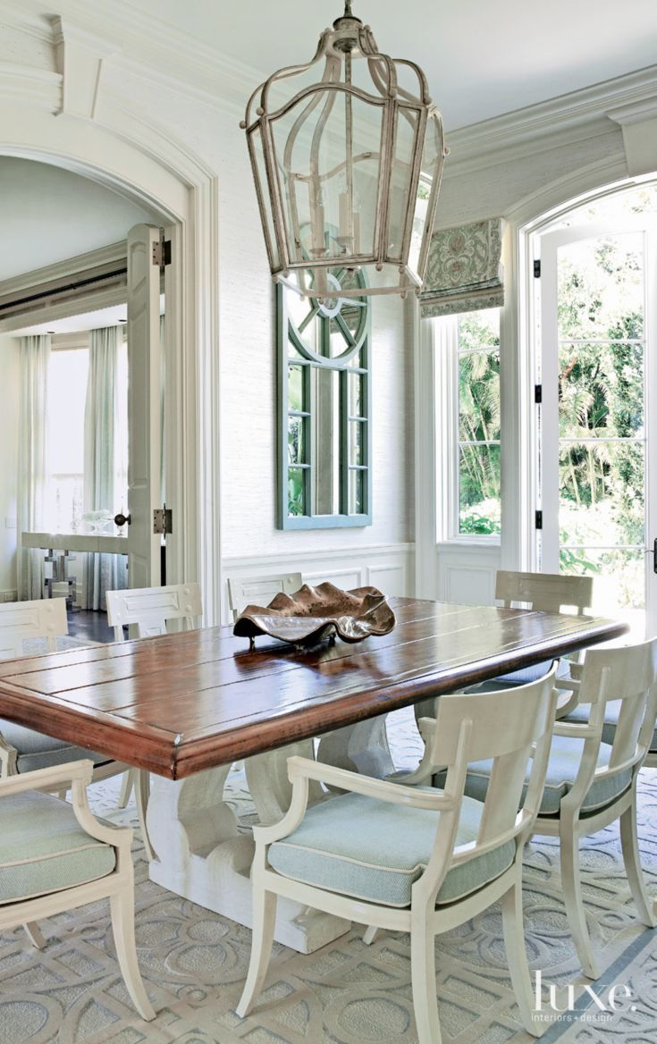Image Result For Contemporary Dining Room