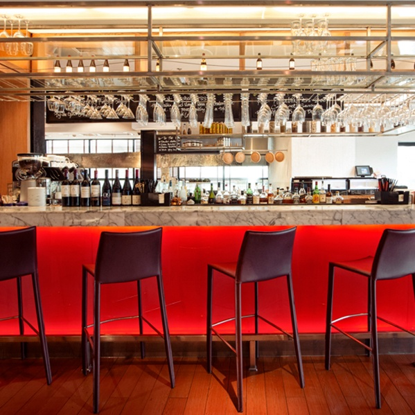17 Best Images About Restaurant By Red Design Consultants