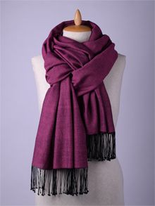 ILLANGO FASHION, HANDWOVEN SCARVES, cotton scarf