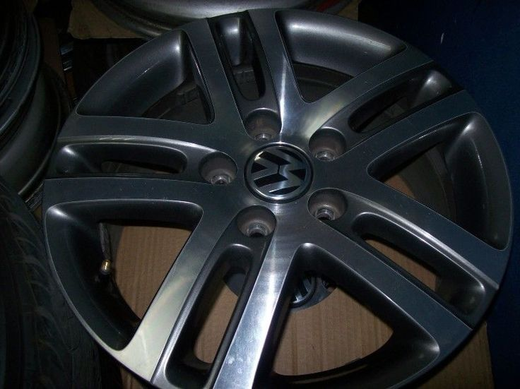 Title: 14inch QR LZ0808 4X100 4X114 Alloy WheelsCategory: Automotive Vehicles > Auto Parts
