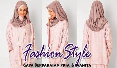 Model Outerwear Muslim, Pakaian Wanita Muslim Cantik, Keren, Terbaru 2014- - -Menggunakan pakaian muslim bagi para wanita adalah kebanggan setiap pria, karena wanita yang menggunakan pakaian muslim dengan rapi - See more at: http://fashionstyle-pria-wanita.blogspot.com/2014/03/daftar-harga-dan-model-outerwear-muslim--pakaian-muslim-wanita-cantik-keren-terbaru-2014.html#sthash.Gvc7JhlW.dpuf