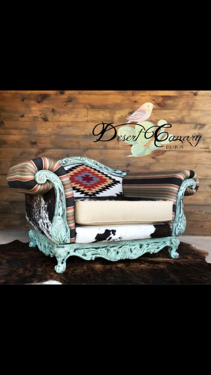 Go green with our new reclaimed teak western decor furniture available - Homemade House Decorations Western Living Rooms Camp Verde Barn Houses Cowgirl Room Western Furniture Western Decor Future House Series
