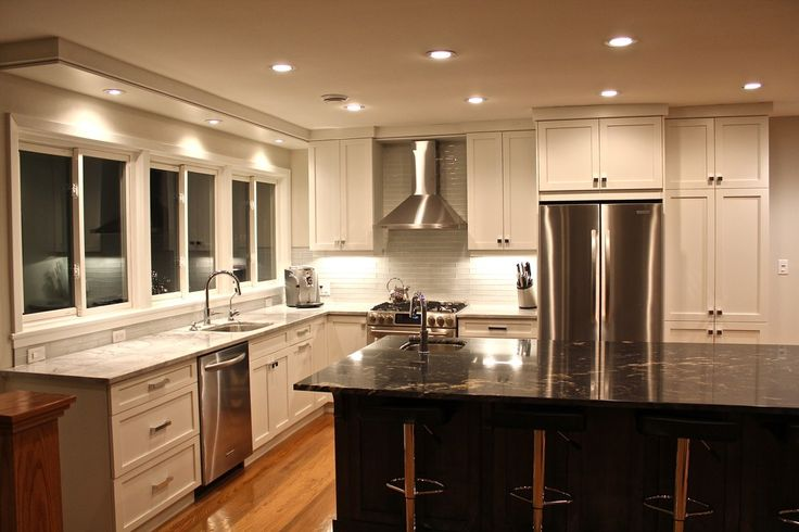 Kitchens Alive London Ontario Kitchen Designers This Is Great Pinterest Ontario Ux Ui
